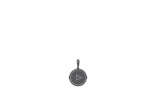 Food from down the road - FARM FRESH daily